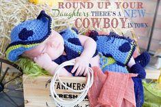 https://www.etsy.com/ca/listing/470017152/baby-boy-cowboy-costume-crochet-cowboy?ref=shop_home_active_14