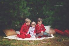 Xmas Pictures, Family Christmas Pictures, Christmas Tree Farm, Christmas Pics, Toddler Christmas, Outdoor Christmas, Family Pictures, Family Tree Photo, Picture Tree