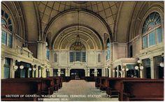 Terminal_Station,_Birmingham,_Alabama_1910s.png (1147×717)