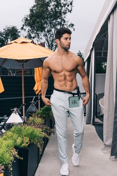 Celebrating hot guys from the web. I claim no ownership to these photos. Teen Wolf Boys, Cute Teenage Boys, Handsome Actors, Handsome Boys, Boy Models, Male Models, Jake Miller, Jesse Williams, Athletic Models