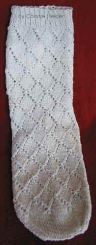 Crochet Socks, Knit Socks, Knitting Socks, Hand Knitting, Knit Crochet, Knitting Ideas, Knit Patterns, Knits, Crocheting