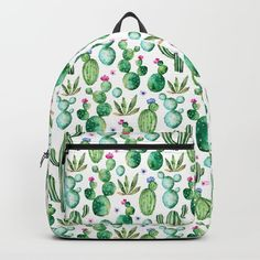underarmer backpacks pretty backpacks college backpacks shoulder backpacks addidas backpacks backpacks colleges outfits with backpacks personalizing backpacks diy backpack bags AFFILIATE LINK Pretty Backpacks, Cute Backpacks For School, Cute Mini Backpacks, Stylish Backpacks, College Backpacks, Cactus Backpack, Diy Backpack, Mochila Hippie, Backpack Pattern