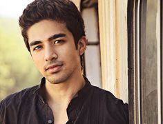 Mumbai: Actor Saqib Saleem, who will be seen sharing screen space with his sister Huma Qureshi in Dobaara, is helping his father in expanding their chain of restaurants here.Saqib's father runs a chain of restaurants in Delhi, where the actor was. Bollywood Updates, Bollywood Photos, Bollywood Actors, Saqib Saleem, Unseen Images, Huma Qureshi, Latest Trending News, India People, Travel Workout