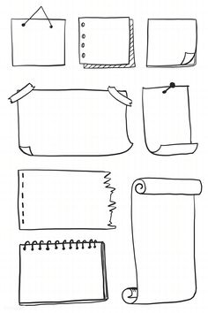 Free tutorials for bullet journal doodles to teach you how to draw a book standing up, an open book, a stack or pile of books, a bookshelf and more. Bullet Journal School, Bullet Journal Boxes, Bullet Journal Banner, Bullet Journal Notebook, Bullet Journal Inspiration, Book Journal, Journal Paper, Journal Ideas, Bullet Journal How To Start A