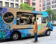 Podívejte se na tento projekt @Behance: \u201cSaison - Seasonal Eats Food Truck\u201d https://www.behance.net/gallery/22528613/Saison-Seasonal-Eats-Food-Truck