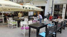 Constanta Best of Constanta, Romania Tourism - Tripadvisor Romania Tourism, Danube Delta, Black Sea, Best Beer, Trip Advisor, Hotels, Restaurant, Vacation, Outdoor Decor