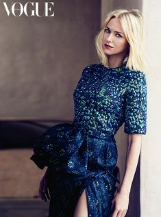 Naomi Watts stars in Vogue Australia's October issue ...... Also, Go to RMR 4 awesome news!! ... RMR4 INTERNATIONAL.INFO ... Register for our Product Line Showcase Webinar at: www.rmr4international.info/500_tasty_diabetic_recipes.htm ... Don't miss it!