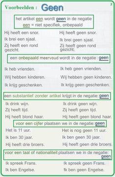 E-mail - Gerard Evers - Outlook Dutch Language, Language Study, Language Lessons, Dutch Phrases, Dutch Words, Afrikaans Language, Dutch Netherlands, Learn Dutch, Grammar Rules