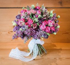 Natural Bouquet, Floral Wreath, Wreaths, Day, Nature, Home Decor, Flower Crowns, Door Wreaths, Deco Mesh Wreaths