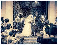 vintage wedding  www.donnarosawedding.com