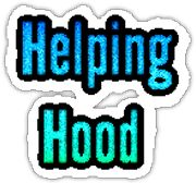 Helping Hood is a leading company specialized in Software for Nonprofit .Browse our extensive software directories today to find the specific Accounting Finance software to meet your business needs. http://www.helpinghood.com/