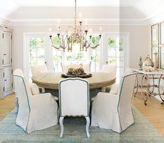 Riviera interiors via delight by design