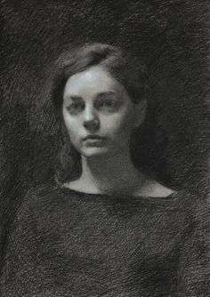 Ilana Ellis