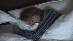 The Battle For Sleep #momseveryday