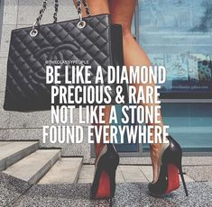Every women is queen of her husband, show owns an empire and rule the territory with her strong powers of decisions and responsibility. We have collected 28 Sassy Quotes for Queens, tag your girlfr… Boss Lady Quotes, Babe Quotes, Bitch Quotes, Sassy Quotes, Girly Quotes, Badass Quotes, Queen Quotes, Woman Quotes, Best Attitude Quotes