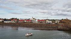 Iceland. Islandia z #readyforboarding #Iceland #Islandia #blogtrotters #blogtroterzy #travel #podróże #advice #porady