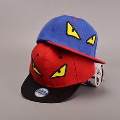 Deadpool baseball cap for children girls boys //Price: $19.90 & FREE Shipping // #marvel #marvelcomics #dead #pool #deadpool #superhero #ryanreynolds #meme