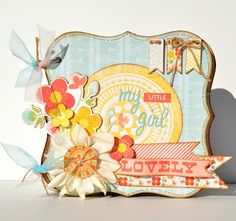 Melissa Vettorel inspiring-pages-and-cards