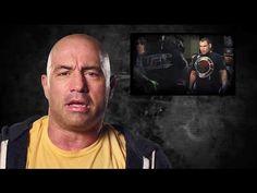 UFC (Ultimate Fighting Championship): UFC 207: Cain Velasquez - Ultimate 8