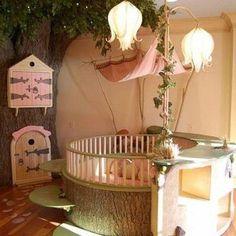 Babyroom #love #beautiful #babystuff