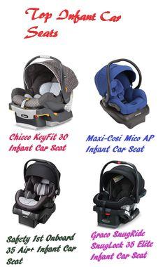 211 Best Baby Strollers Travel System Strollers Luxury Strollers