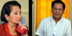 Another possible lawsuit for CGMA eyed | Manila Channel | Philippine and OFW News