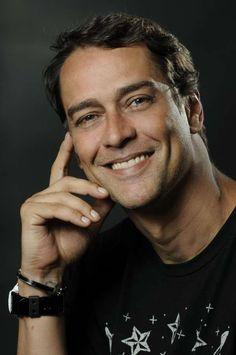 Marcelo Antony - Buscar con Google