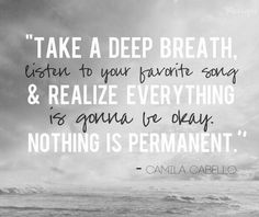 -Camila