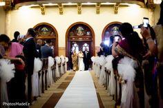 Ceremony http://maharaniweddings.com/gallery/photo/20501