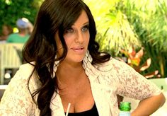 Millionaire Matchmaker - Patty Stanger knows her stuff!
