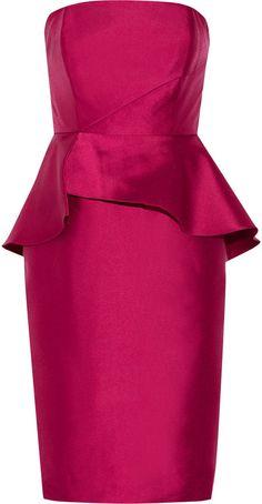 http://api.shopstyle.com/action/apiVisitRetailer?id=490777690&pid=uid3156-30573466-0&utm_campaign=email_women_Discount-1&utm_medium=Organic