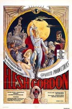CHERYL TIEGS Show 80/'s /& 90/'s Posters Teen TV Movie Poster 24 X 36 B