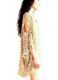 resort 15 Natalie Martin, Dress Collection, Cover Up, Silk, Dresses, Design, Fashion, Vestidos, Moda