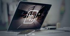 Bienvenue dans le monde numérique - Agence HPJ Electronics, Web Technology, Welcome, Consumer Electronics