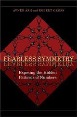 Fearless symmetry-