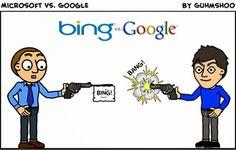 Search The Internet With Emoji http://www.socialmediafrontiers.com/2014/11/search-internet-with-emoji.html#.VFd78_msWSp #emoji #bing #microsoft Bing Still A Thing