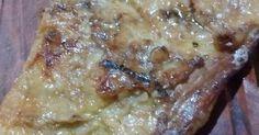 Fabulosa receta para Asado a la parrilla de matambre de vaca tiernizado al caldo y ahumado. Otra de las posibilidades de este maravilloso corte