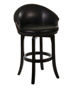 Dartford Swivel Stool