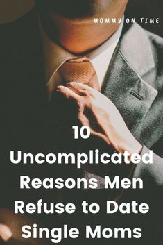 People have dating preferences which may offend others. This post explains some reasons why men refuse to date single moms. Single Mom Tips, Single Mom Dating, Single Mom Quotes, Single Men, Bad Men Quotes, Cassandra Clare Quotes, New Dating App, Bad Relationship, Black Singles