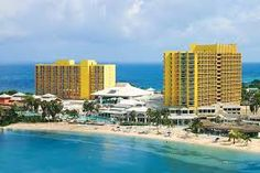 Aspectacular 730-room all-inclusive resort located in Ocho Rios on the north coast of Jamaica. The resort boasts more than 32,000 sq. ft. of meeting, convention and banquet space. The 17,650 square-foot Grande Hall is centrally located and hosts up to read more