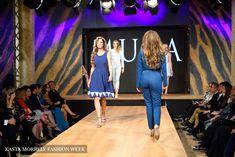MUZA fashion show Fashion Show, December, White Dress, Concert, Shopping, Dresses, Vestidos, Concerts, Dress