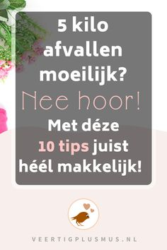 Site Bekijken by Weight Loss Challenge, Fast Weight Loss, Healthy Mind And Body, Healthy Life, Gm Diet Plans, Fitness Tips, Health Fitness, Plank Workout, Super Healthy Recipes