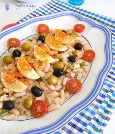 Ketogenic Recipes, Diet Recipes, Vegetarian Recipes, Healthy Recipes, Salad Dressing Recipes, Chicken Salad Recipes, Yummy Food, Tasty, Sugar Free Recipes