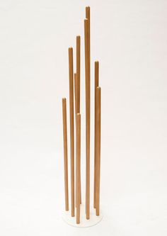 Pole Collection by Studio Segers Photo