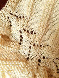 Ravelry: Little Treetops Baby Cardigan pattern by Rosangela Adoum