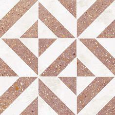 Kitchen Tiles, Quilts, Blanket, Porcelain Tiles, Natural Stones, Marble, Quilt Sets, Blankets, Log Cabin Quilts