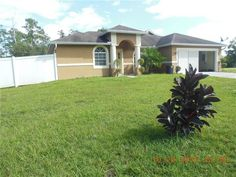 119 Talavera Lane, Kissimmee FL: 5 bedroom, 3 bathroom Single Family residence built in 2005.  See photos and more homes for sale at https://www.ziprealty.com/property/119-TALAVERA-LN-KISSIMMEE-FL-34758/20569200/detail?utm_source=pinterest&utm_medium=social&utm_content=home