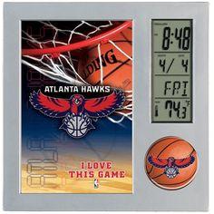 Atlanta Hawks Office Supplies