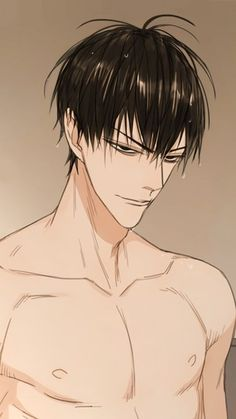 19天 - Old Xian - 19 days - He Tian
