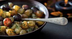 NYT Cooking: Sherry Vinegar-Glazed Onions